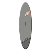 jp-boardbag-light-sup-fusion