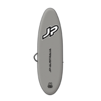 jp-boardbag-wave-slate