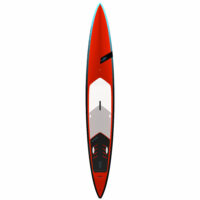 JP-2020-JP-SUP-Hardboard-Downwind_Race-deck
