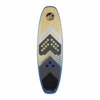 cabrinha-kite-surfboard-x-breed-foil