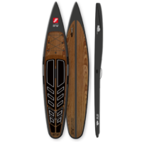 gts-st-flat-water-sup-1